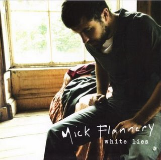 mick-flannery-white-lies